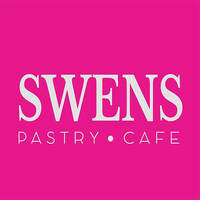 Swens Pastry Cafe featured image