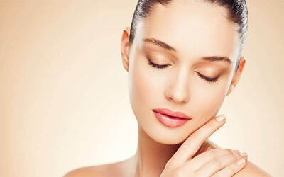 Ultra V-Thread Lift Treatment for 1 Person (2 Sessions)