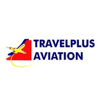 Travel Plus Aviation (Local Attractions) featured image