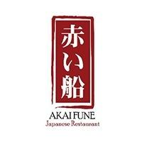 Akai Fune Japanese Restaurant featured image