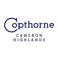 Copthorne Cameron Highlands featured image