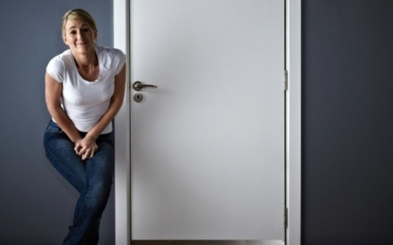 1-Hour Physiotherapy Treatment for Stress Urinary Incontinence for 1 Person
