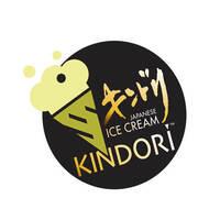 Kindori featured image