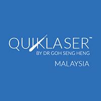 Quiklaser featured image