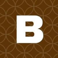 Bujins Batik featured image