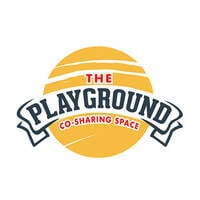 The Playground Co-Sharing Space (Fave) featured image
