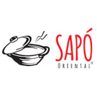 Sapo Oriental featured image