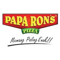 Papa Ron's Pizza. featured image