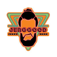 Jenggood featured image