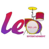 Leo Entertainment featured image