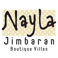 Nayla Boutique Villas Jimbaran featured image