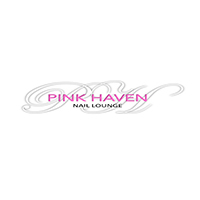 Pink Haven Nail Lounge featured image