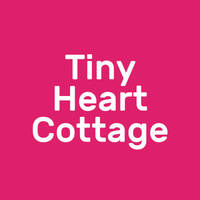 Tiny Heart Cottage featured image