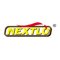 NEXTLO featured image