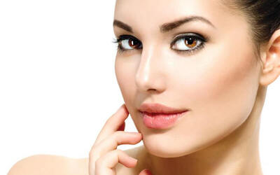 1x Mesolipo V line Face + Free Doctor Consultation