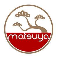 Matsuya Dining featured image