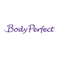 BodyPerfect Aesthetics featured image