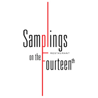 Samplings On The Fourteenth featured image