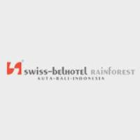 Swiss-Belhotel Rainforest featured image