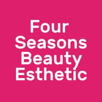 Four Seasons Beauty Esthetic featured image