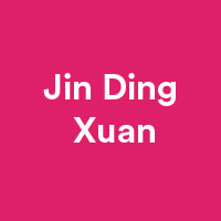 Jin Ding Xuan featured image