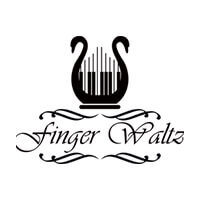 Finger Waltz featured image