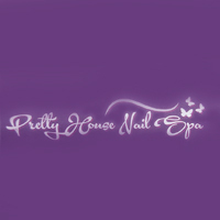 Pretty House Nail Spa featured image