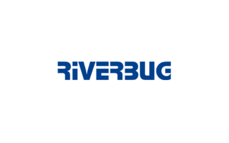 Riverbug featured image.