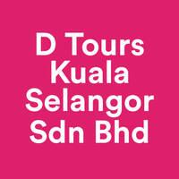 D Tours Kuala Selangor featured image
