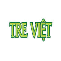 Tre Viet featured image