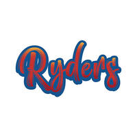 Ryders Singapore featured image