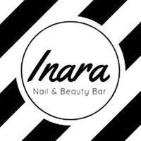 Inara featured image