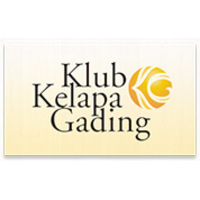 Klub Kelapa Gading featured image