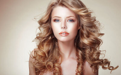 (Mon-Fri) 2-Hour Hair Colouring + Hair Cut + Hair Treatment for 1 Person