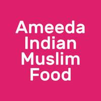 Ameeda Indian Muslim Food featured image