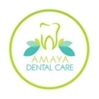 Amaya Dental Care featured image