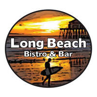 Long Beach Bistro & Bar featured image