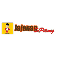Jajanan Si Pitung featured image