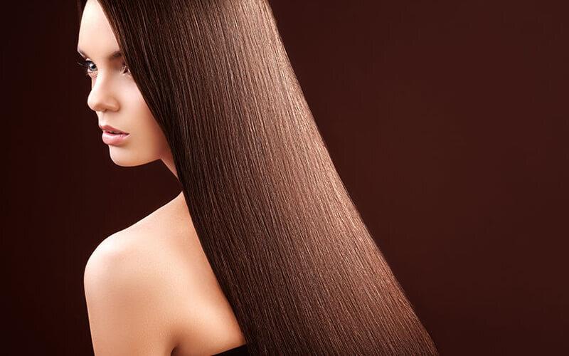 1x Creambath + Manicure / Pedicure + Hair Wash + Hair Dry