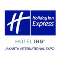 Holiday Inn Express Jakarta International Expo featured image