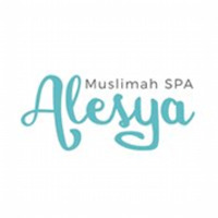Alesya Muslimah Spa featured image