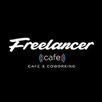 Freelancer Cafe featured image