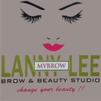 Lanny Lee Brow Beauty Studio & Academy featured image