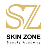 S Z Medical Beauty featured image