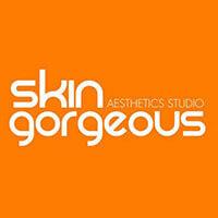 Skin Gorgeous Aesthetics Studio featured image