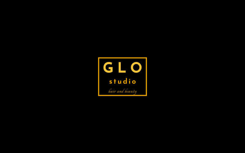 Glo Studio Hair and Beauty featured image.