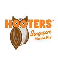 Hooters (Marina Bay) featured image