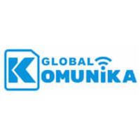 Global Komunika featured image