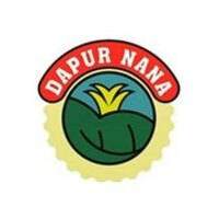 Dapur Nana featured image