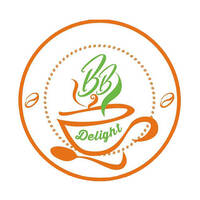 BB Delight Cuisines featured image